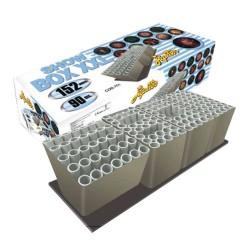 SHOW BOX XXL