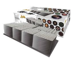 SHOW BOX MEGA